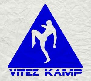 Vitey Kamp