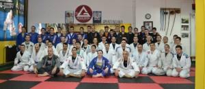 Seminar MC
